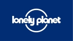 lonely-planet-logo